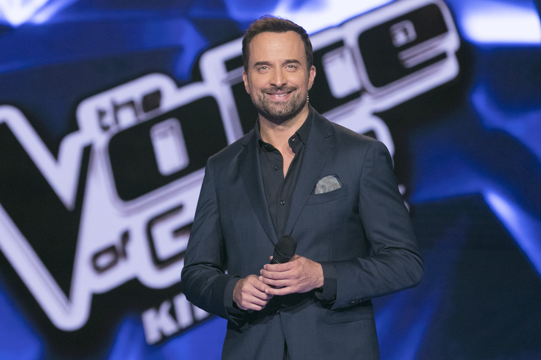 The Voice of Greece: Συνεχίζονται τα knockouts! (pics+vid)
