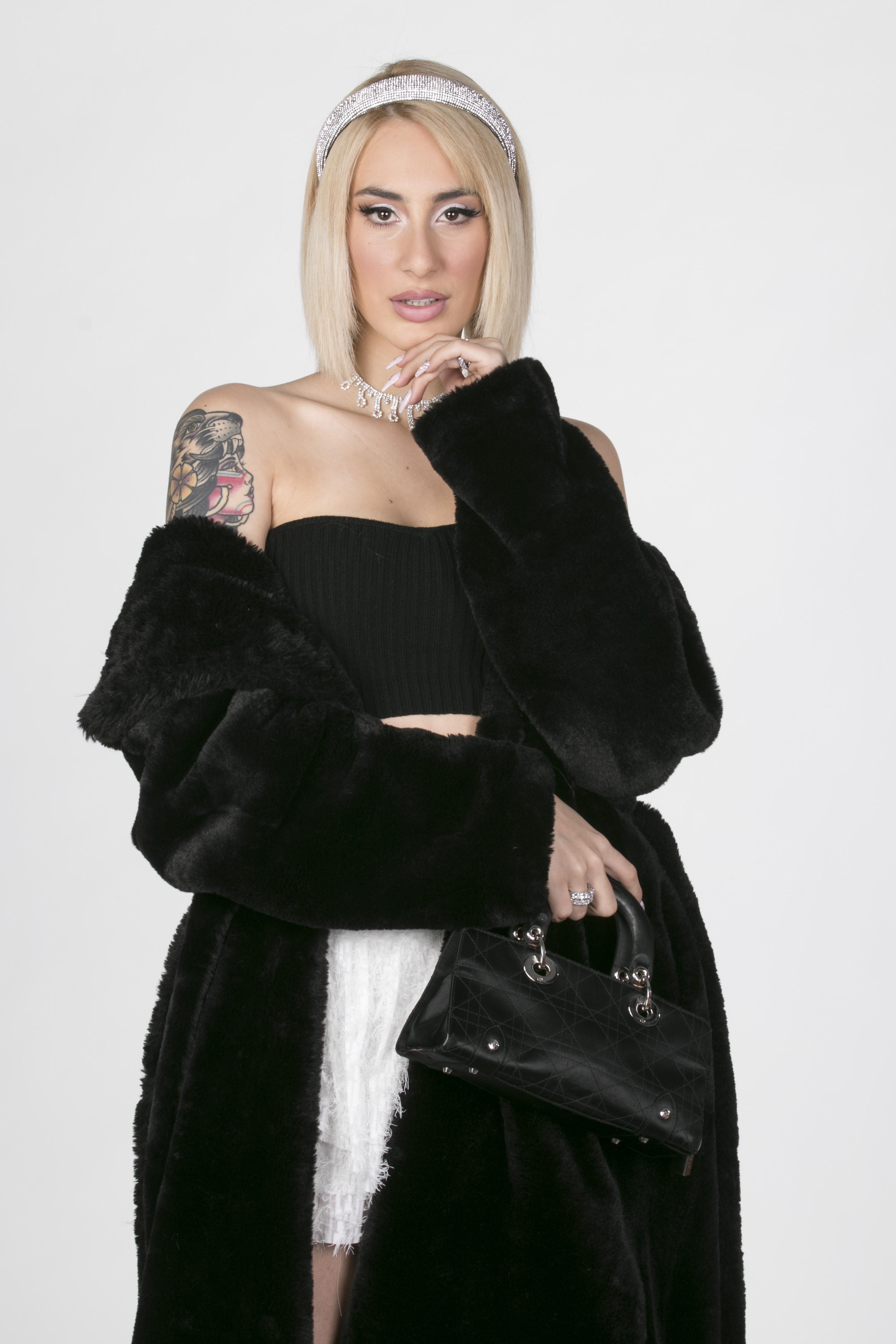 My Style Rocks: Ποιές είναι οι 11 διαγωνιζόμενες