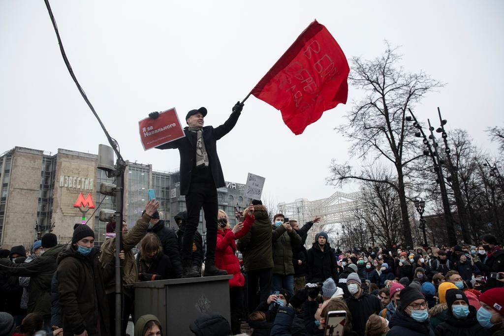 russia diadilosi antipolitefsi ap