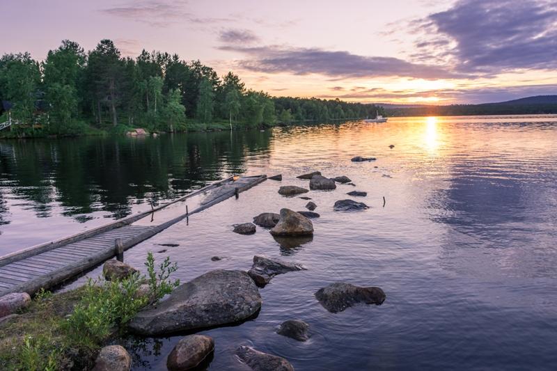 που χρονολογείται από μια θαλάσσια μεγάλη απόσταση μεγαλύτερη σουηδική ιστοσελίδα γνωριμιών