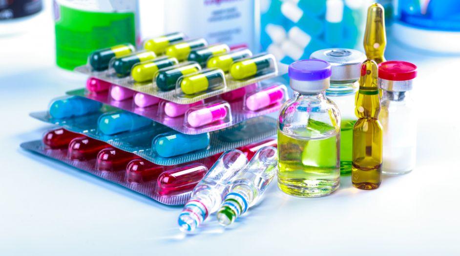 """Αποτέλεσμα εικόνας για φαρμακα"""""""