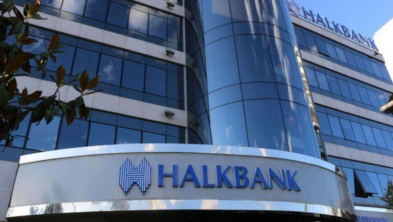 ΗΠΑ: Εισαγγελείς απήγγειλαν κατηγορίες στην τράπεζα Halkbank της Τουρκίας