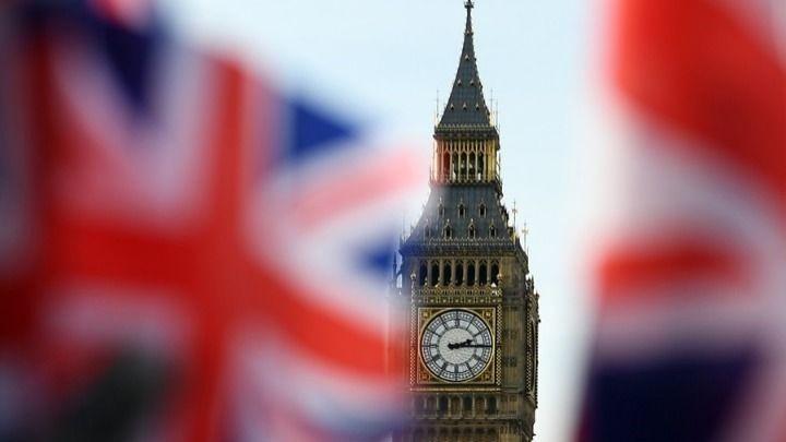 Λονδίνο: Νέα σχέδια έκτακτης ανάγκης για ενδεχόμενο Brexit χωρίς συμφωνία