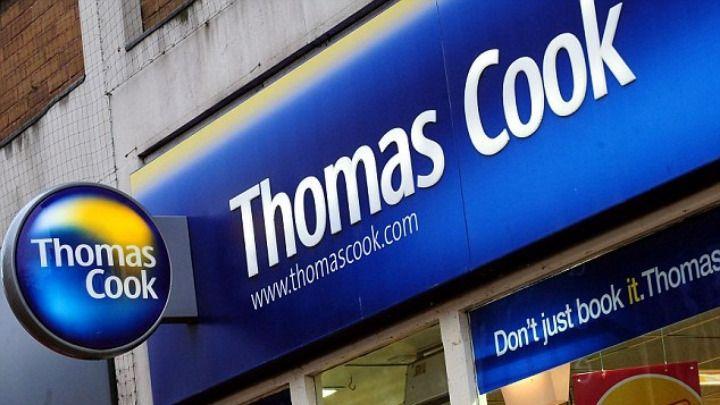 Έρχεται ΠΝΠ για τα μέτρα ενίσχυσης όσων επλήγησαν από την Thomas Cook