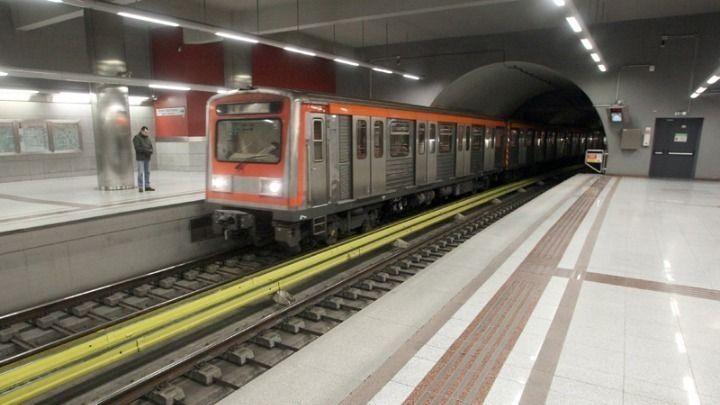 Μετρό: Μάχη μέχρις εσχάτων για τη γραμμή 4