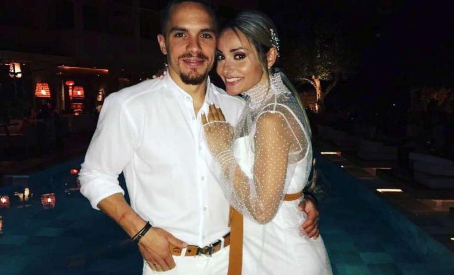 Dating Βενεζουέλας