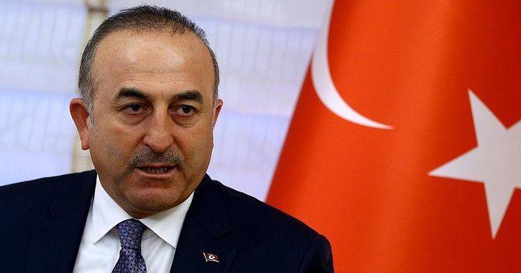 Τουρκικό ΥΠΕΞ: Η Ελλάδα εξόντωνε Τούρκους και μουσουλμάνους