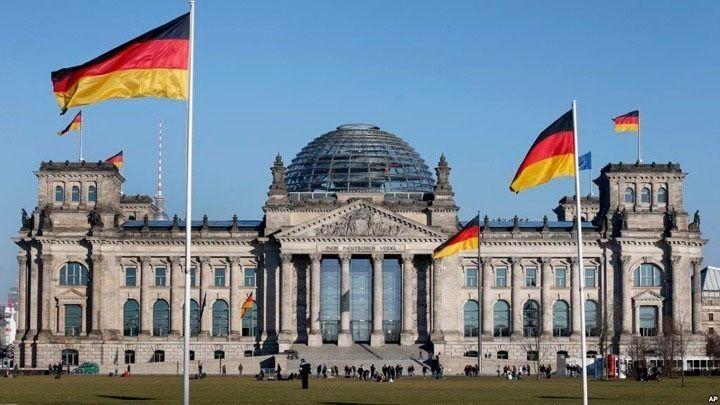 Βερολίνο: Γιατί καλέσαμε το Κογκό και όχι την Ελλάδα στη Διάσκεψη για τη Λιβύη