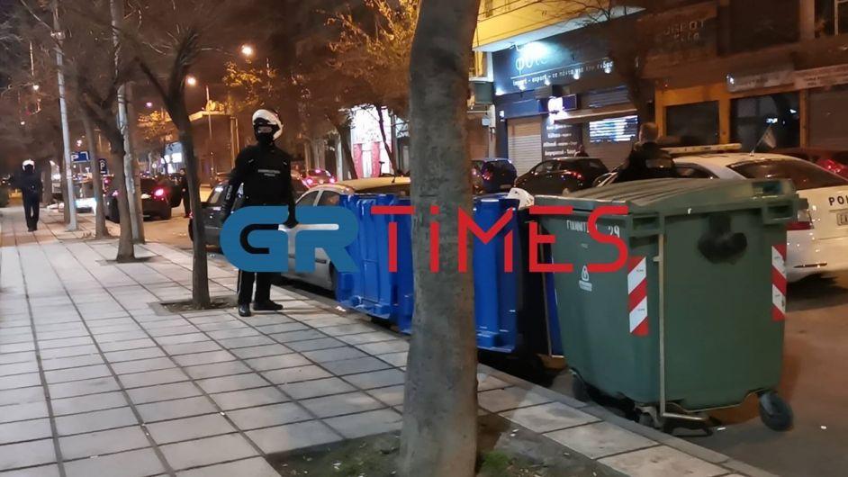 πηγή: grtimes.gr