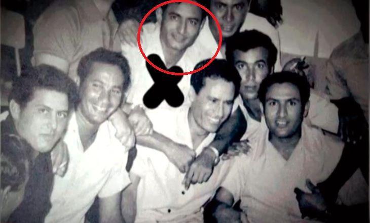 Το προφίλ του Χαφτάρ: Από συνεργάτης του Καντάφι, ο άνθρωπος που τον αψήφησε