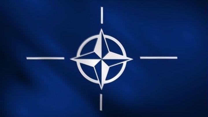 Αποχώρησε η ελληνική αντιπροσωπεία από τη συνέλευση του ΝΑΤΟ - Τους διέκοπτε ο πρόεδρος