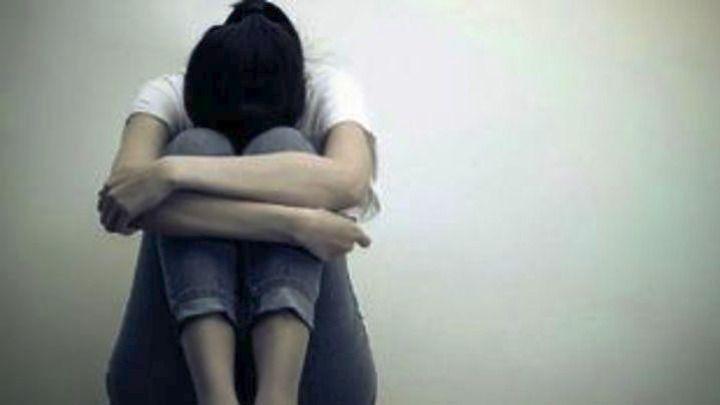 Έξι στις δέκα γυναίκες έχουν υποστεί κάποια μορφή παρενόχλησης