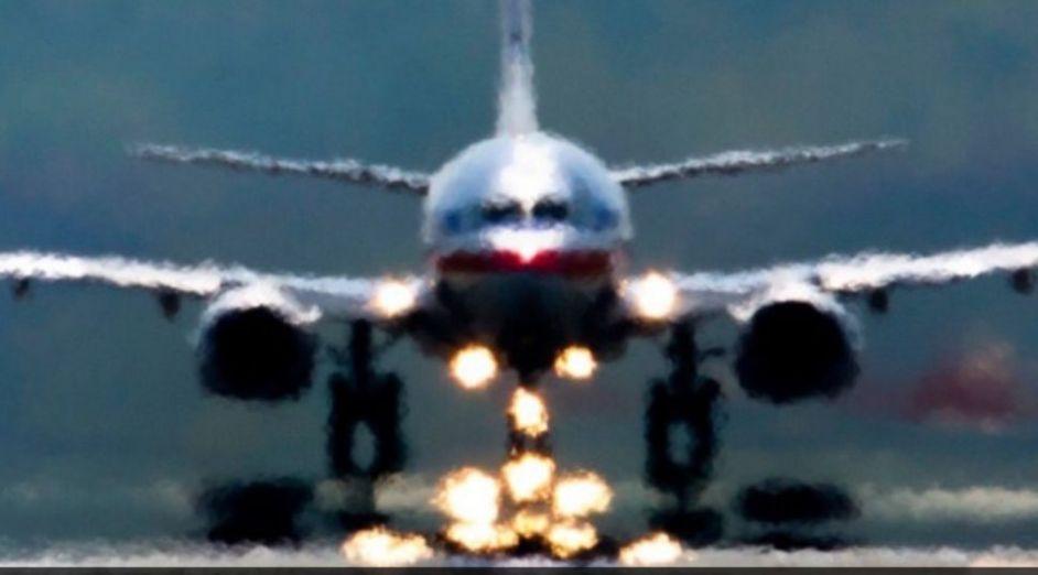 Ρωσία: Παρατείνεται απαγόρευση πτήσεων από και προς Βρετανία έως 1 Ιουνίου  | ΣΚΑΪ
