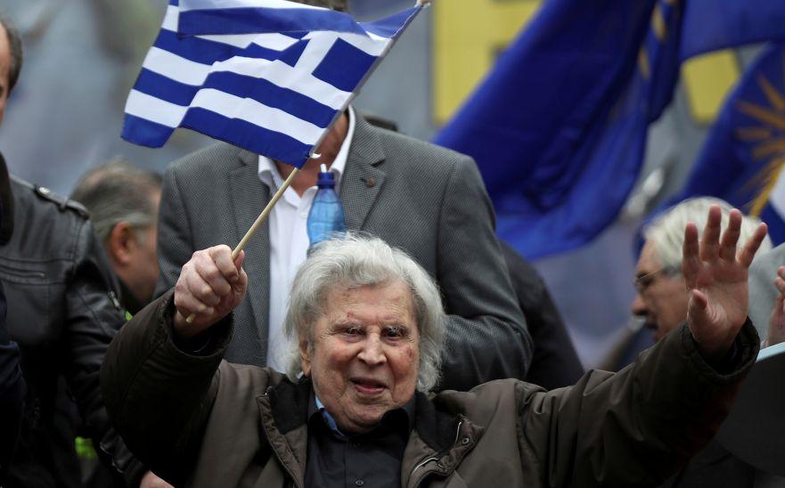 Μίκης Θεοδωράκης: Ο πολιτικός Μίκης – Τα χρόνια της χούντας - Η μεταπολίτευση