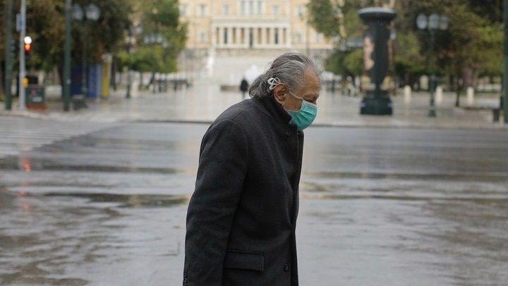 Κορωνοϊός: Ανησυχία για άρση lockdown-Πιθανά σενάρια -Τι θα σημάνει το τέλος πανδημίας στην Ελλάδα