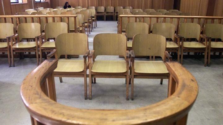 Αρχίζει η δίκη για τη δολοφονία του Ζακ Κωστόπουλου | ΣΚΑΪ