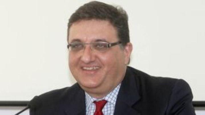 Εξαδάκτυλος-ΣΚΑΪ 100.3: Να διορθωθεί η απόφαση απαγόρευσης διαπεριφερειακής μετακίνησης σε ιδιώτη γιατρό