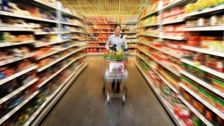 Τι αλλάζει στα Σουπερ Μάρκετ- Η πρόβλεψη για όσους πηγαίνουν για self test