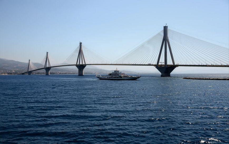 Εισήγηση λοιμωξιολόγων: Σκληρό lockdown σε Αχαΐα, Εύβοια, Ρέθυμνο - «Κρατάει» ακόμα η Θεσσαλονίκη