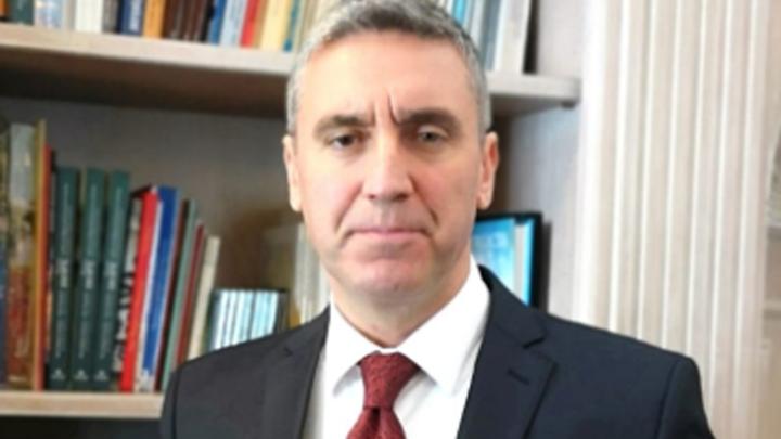 Τούρκος πρέσβης: «Καζάν- καζάν» λύση για ενεργειακά και Κυπριακό