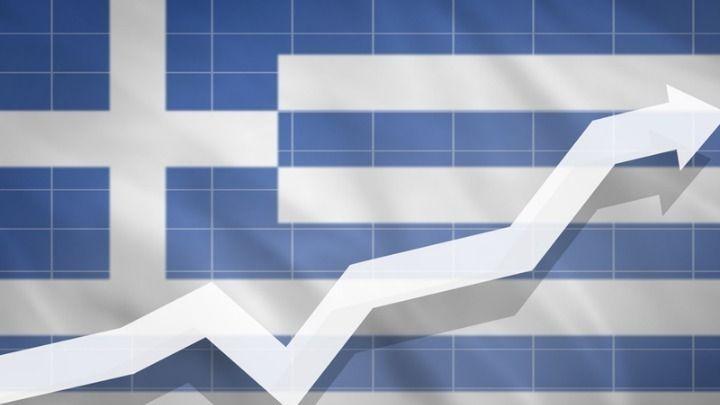 Διθύραμβοι γερμανικού Τύπου για Ελλάδα: Πρωταθλήτρια ανάπτυξης