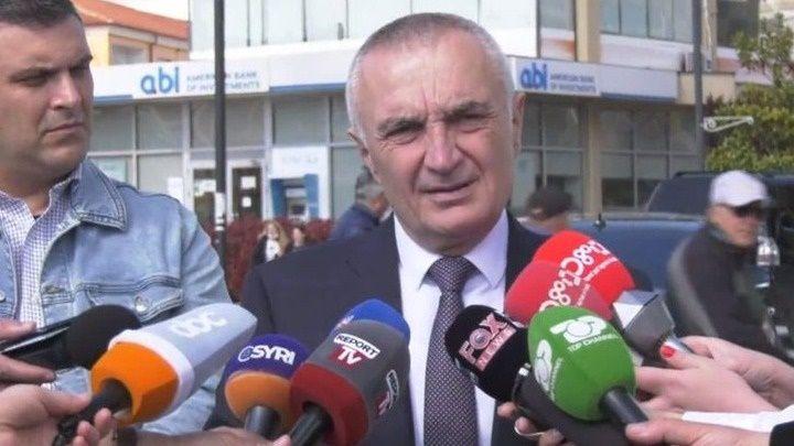 Αλβανία: Αιματηρό προεκλογικό επεισόδιο στο Ελμπασάν - 1 νεκρός