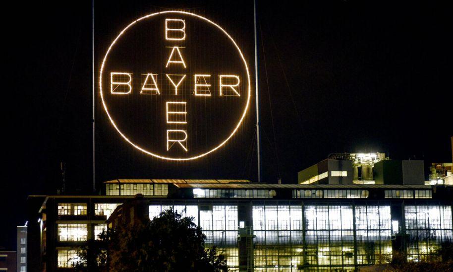 Γαλλία: Πρόστιμο 400.000 ευρώ στη Monsanto της Bayer -Φακέλωνε παράνομα δημόσια πρόσωπα