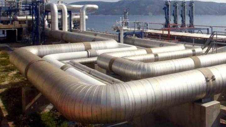ΕΔΕΥ: Βάσιμες ενδείξεις ότι η Ελλάδα μπορεί να φιλοξενεί σημαντικά κοιτάσματα φυσικού αερίου - Skai.gr