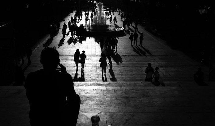 ΟΑΕΔ: Μειώθηκαν κατά 5,06% οι άνεργοι – Οι γυναίκες πλήττονται περισσότερο από την ανεργία