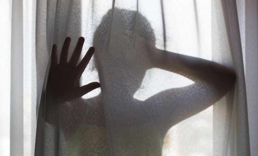 Πρωτοφανής υπόθεση παιδεραστίας: 250 τα πιθανά θύματα του «χειρούργου του Ζονζάκ»