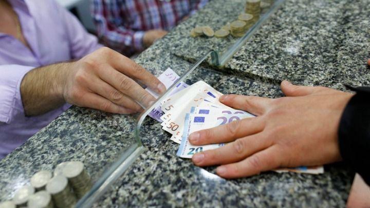Υπ. Οικονομικών: Επιπλέον 20 εκατ. ευρώ για επίδομα θέρμανσης - 600.000 οι δικαιούχοι