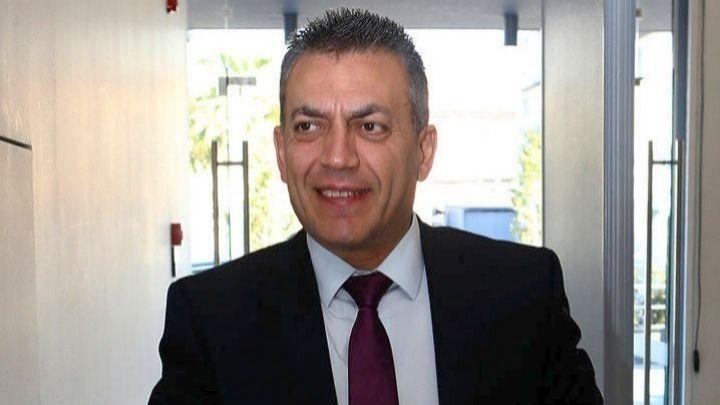 Επιδότηση 70% σε υψηλά αμειβόμενους Έλλήνες του εξωτερικού για επιστροφή