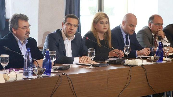 Επιχειρηματική Επιτροπή του εθνικού γραφείου οικονομικής έρευνας και