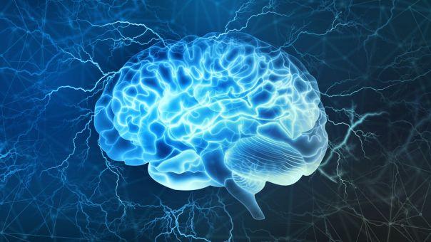 Οι γυναίκες αντιδρούν καλύτερα στη θεραπεία για καρκίνο του εγκεφάλου