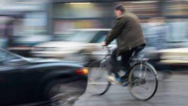 Η Ευρωβουλή ενέκρινε κανόνες για νέες τεχνολογίες οχημάτων που σώζουν ζωές