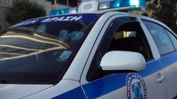 Νέα «χτυπήματα» με αυτοκίνητο σε μηχάνημα ΑΤΜ και παντοπωλείο σε Πικέρμι και Ταύρο