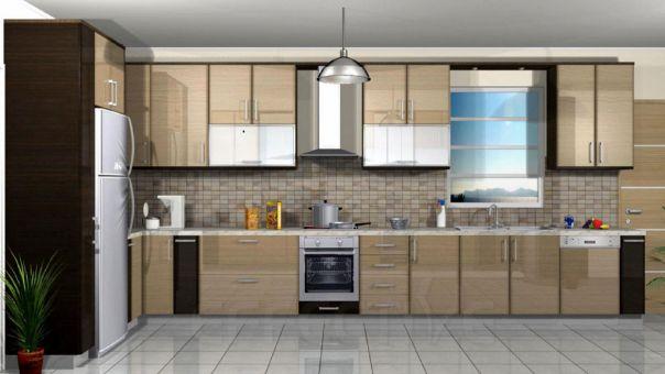 Πλυντήριο πιάτων και κουζίνα :Εξοικονόμηση ενέργειας (video)