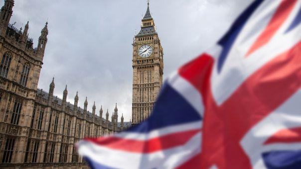 Ηνωμένο Βασίλειο: Η μικρότερη αύξηση πληθυσμού εδώ και 15 χρόνια