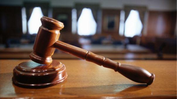 Θεσσαλονίκη-Εισαγγελέας: Να μπει στο αρχείο η υπόθεση θανάτου της 22χρονης φοιτήτριας Λίνας Κοεμτζή