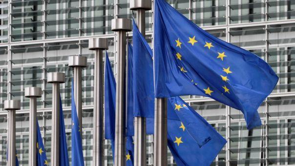 Προς ειδική Σύνοδο Κορυφής η ΕΕ για τις σχέσεις με Τουρκία και Κίνα