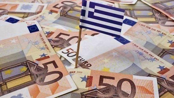 Στα 10 δισ. ευρώ το Εθνικό Πρόγραμμα Ανάπτυξης