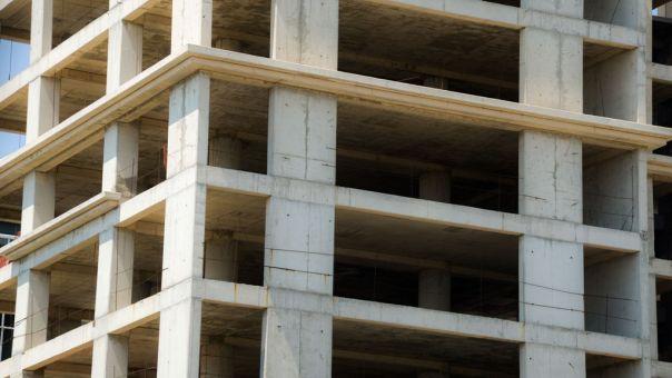 Παράταση αναστολής χορήγησης οικοδομικών αδειών σε Μακρυγιάννη-Κουκάκι