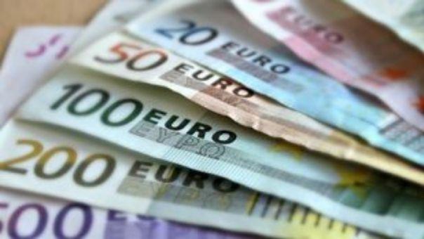 Τι αυξήσεις θα δουν μισθωτοί και συνταξιούχοι από 1-1-2020