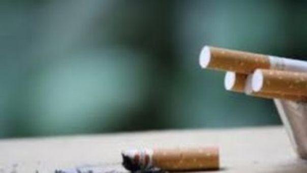 Αντιδράσεις για τον αντικαπνιστικό νόμο: Στο ΣτΕ προσφεύγουν καταστηματάρχες