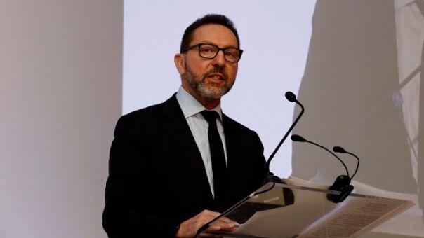 Στουρνάρας: Απαιτείται μεγαλύτερη δημοσιονομική στήριξη από την Ε.Ε.