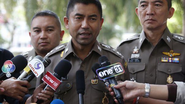 Ταϋλάνδη: Δεκαεπτάχρονη πέθανε από ηλεκτροπληξία από το καλώδιο του φορτιστή κινητού της