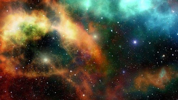 Ανακαλύφθηκε ο πρώτος γαλαξίας που έχει τρεις μαύρες τρύπες στο κέντρο του