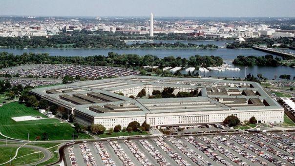 Αμερικάνικη έκθεση: Αλώβητο τo ISIS παρά το θάνατο Μπαγκντάντι