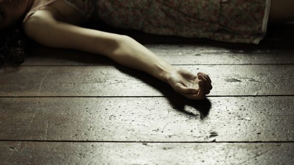 ΟΗΕ: Κάθε μέρα δολοφονούνται 137 γυναίκες παγκοσμίως