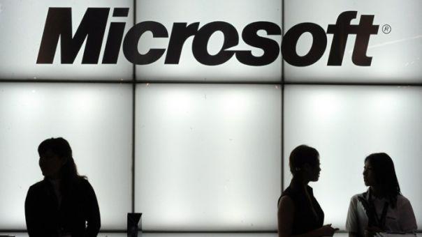 Η πανδημία εκτόξευσε τα κέρδη της Microsoft: Ανάρπαστες οι υπηρεσίες cloud και Χbox